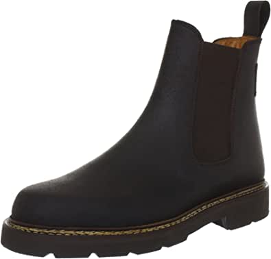 QuercyChaussures Aigle Aigle Homme QuercyChaussures d'Equitation Homme Aigle d'Equitation Nyv8mwn0O