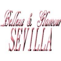 Belleza y Glamour Sevilla