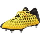 PUMA Men's Future 5.4 Sg Football Boots