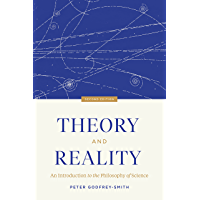 Theory and Reality: An Introduction to the Philosophy of Science, Second Edition (English Edition)