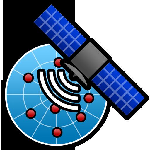 Scalea GPS test