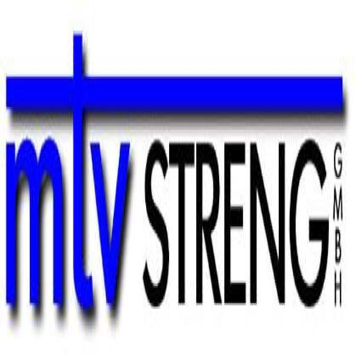 mtv-streng