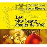 Les Plus Beaux Chants et Mélodies de Noël