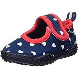 Playshoes Aqua-schoenen voor meisjes