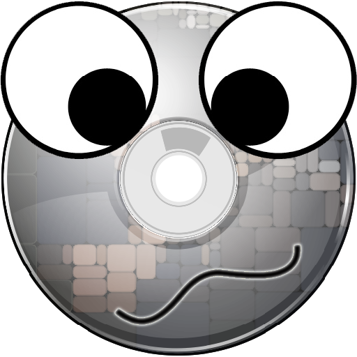 Clamp Sounds and Ringtones -