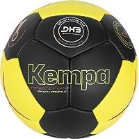 Kempa Ball Spectrum DHB