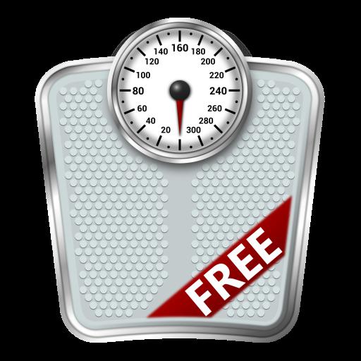 Gewichtsverlust App Android kostenlos