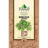 Pyramid Ambadi or Gongura Seeds (16g, 600 Seeds)