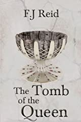 The Tomb of the Queen Paperback