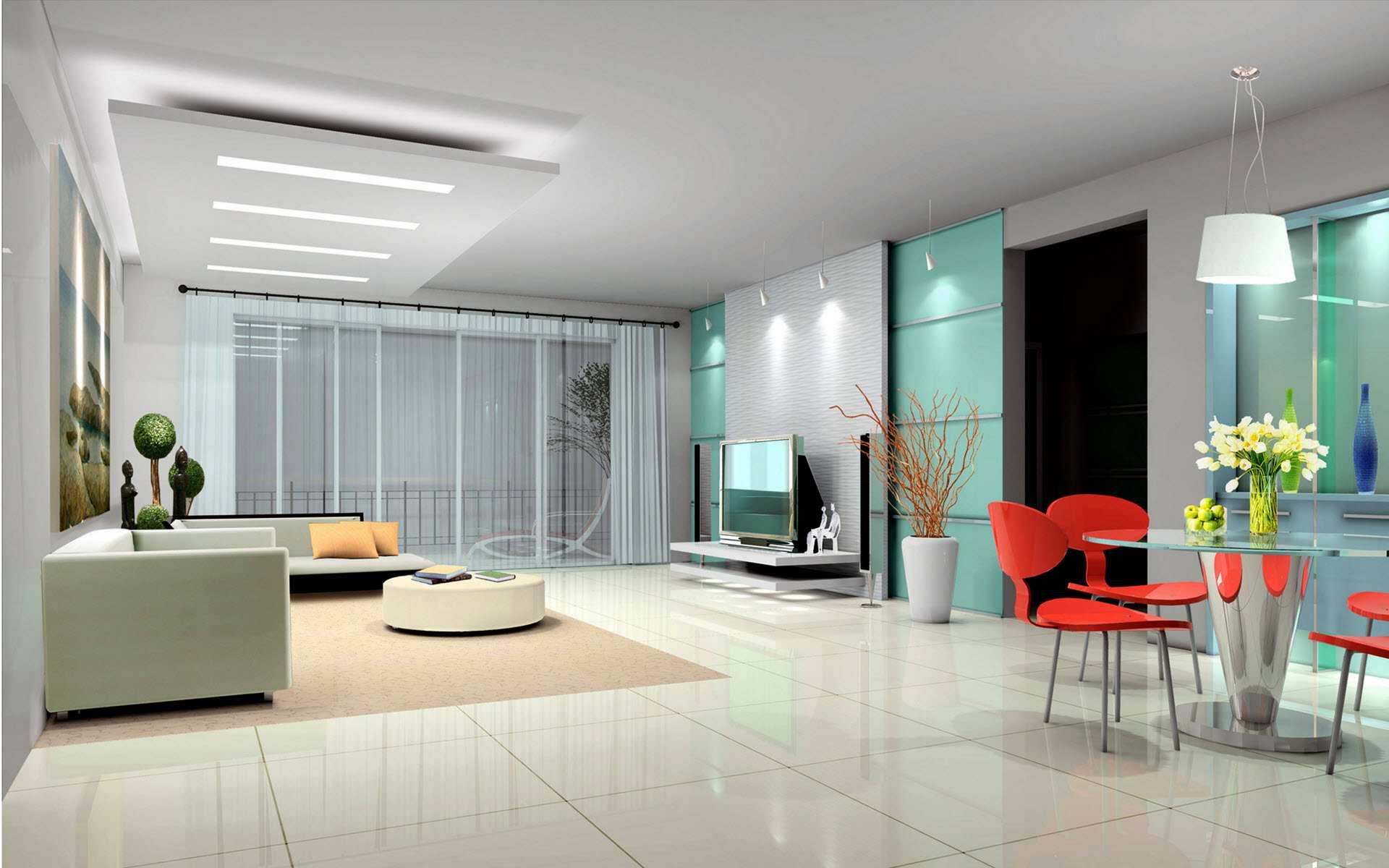 Interior Design Ideas Video Amazon De Apps Fur Android