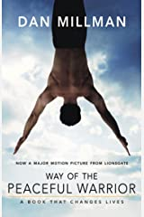 WAY OF THE PEACEFUL WARRIOR: A Book That Changes Lives (English Edition) Formato Kindle