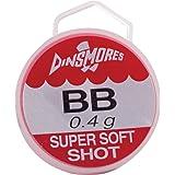 Dinsmores Single Shot No4