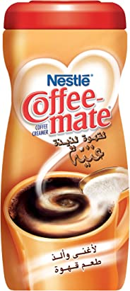 Nestle Coffee Mate Coffee Creamer - 170 g