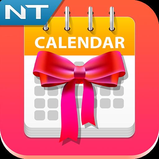 party-calendar