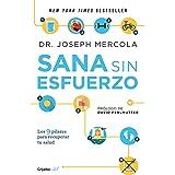 Contra el cáncer (Colección Vital) eBook: Mercola, Joseph ...