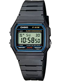 Amazon.it   Orologi da polso da uomo 884f60c877