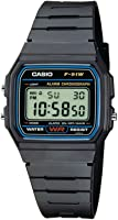 Casio Collection Unisex-Armbanduhr