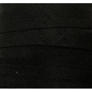 Schr/ägband // Lurexband 10 Meter 40 mm // Lurex Blende Gold glitzernd