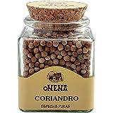Onena Coriandro Especias 25 g