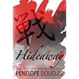 Hideaway (Devil's Night Book 2) (English Edition)