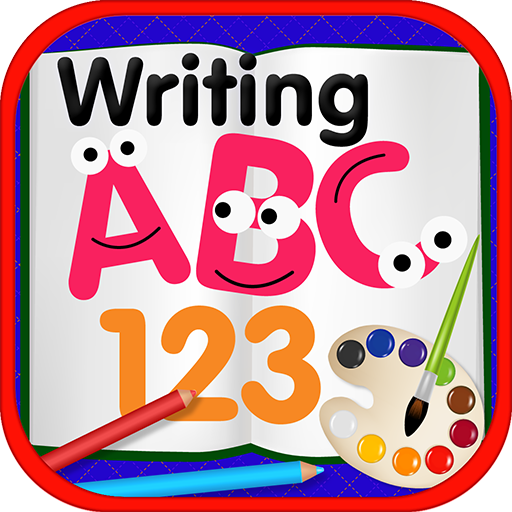 abc-123-writing-coloring-book