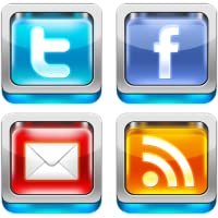 Social Networks and Mails