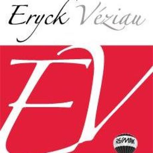 eryck-v-ziau-re-max-2001