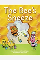 The Bee's Sneeze Paperback