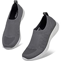 Kyopp Scarpe da Ginnastica Outdoor Fitness Uomo Donna Corsa Sportive Sneakers Leggere Corsa Sportive Sneaker