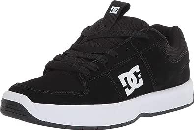 DC Shoes Lynx Zero Scarpe da skateboard Uomo