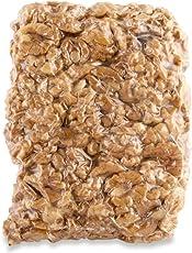La Rosera Light Supreme Walnuts (Akhrot) 500gm-Without Shell.