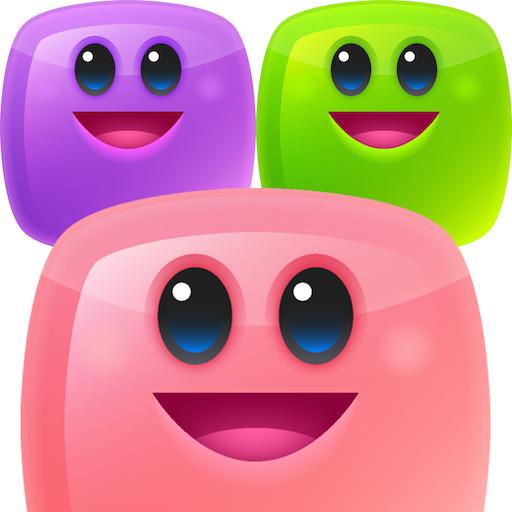 Una partita Bubble Gum