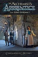 The Alchemist's Apprentice (The Zero Enigma Book 5) (English Edition)