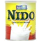 Condensed & Powdered Milk