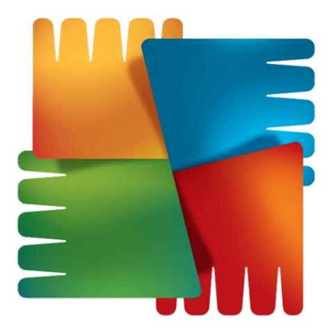 AVG AntiVirus PRO: Premium-Virenschutz für Android-Telefone und -Tablets (Virenscanner Avg)