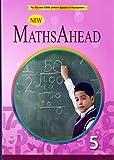 New Maths Ahead - Class 5