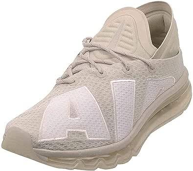 NIKE Men's Air Max Flair Gymnastics Shoes