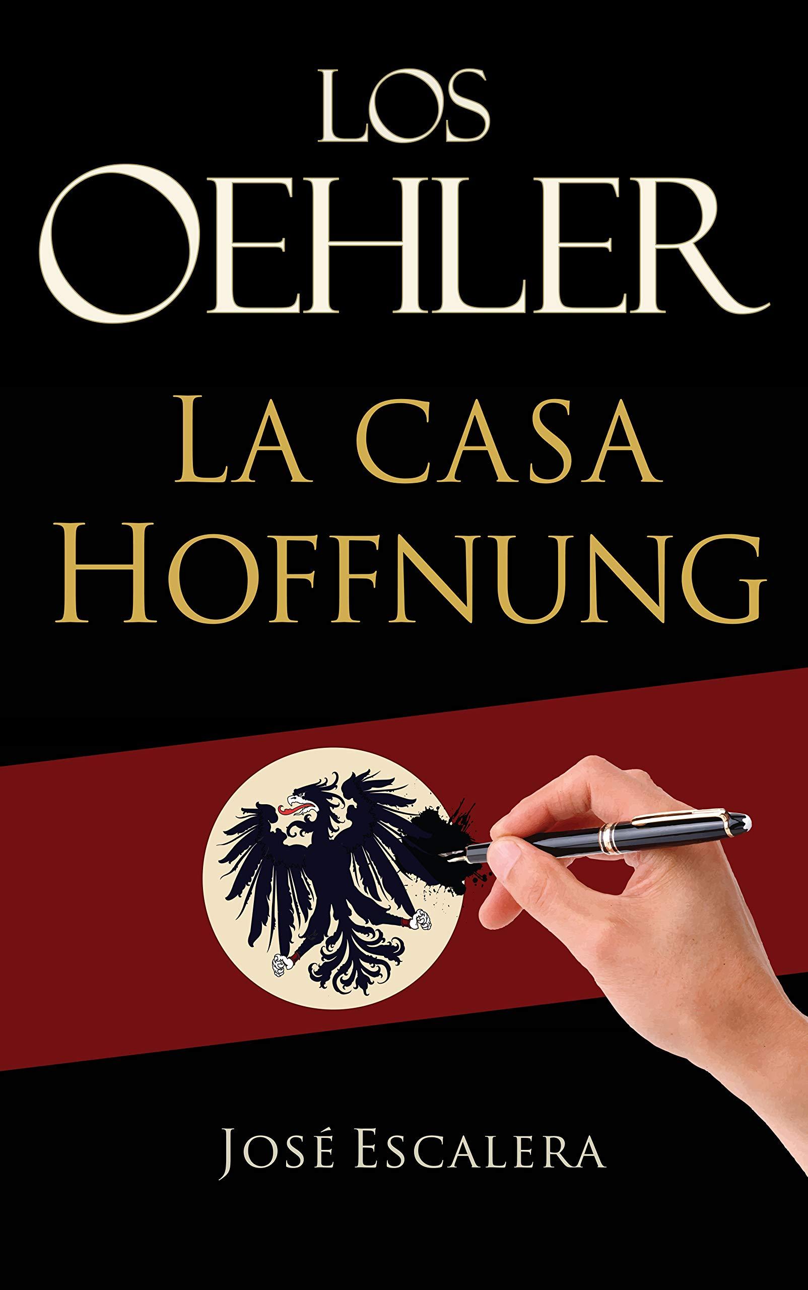 Los Oehler