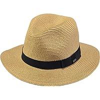 Barts Aveloz Hat, Cappello Unisex