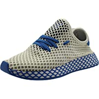 adidas Unisex Kids Deerupt Runner C Gymnastics Shoes