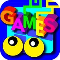 Wee Kids Games
