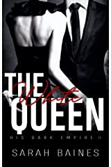 The White Queen (His Dark Empire 2) Kindle Ausgabe