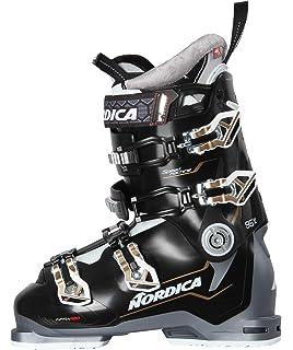 ATOMIC Damen Skischuhe HAWX Prime 105 S schwarzgrau (718