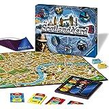Ravensburger - Scotland Yard [Importado]