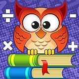 Mathematik Quiz Spiel