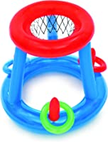 Bestway Pool Play Game Center - 52190