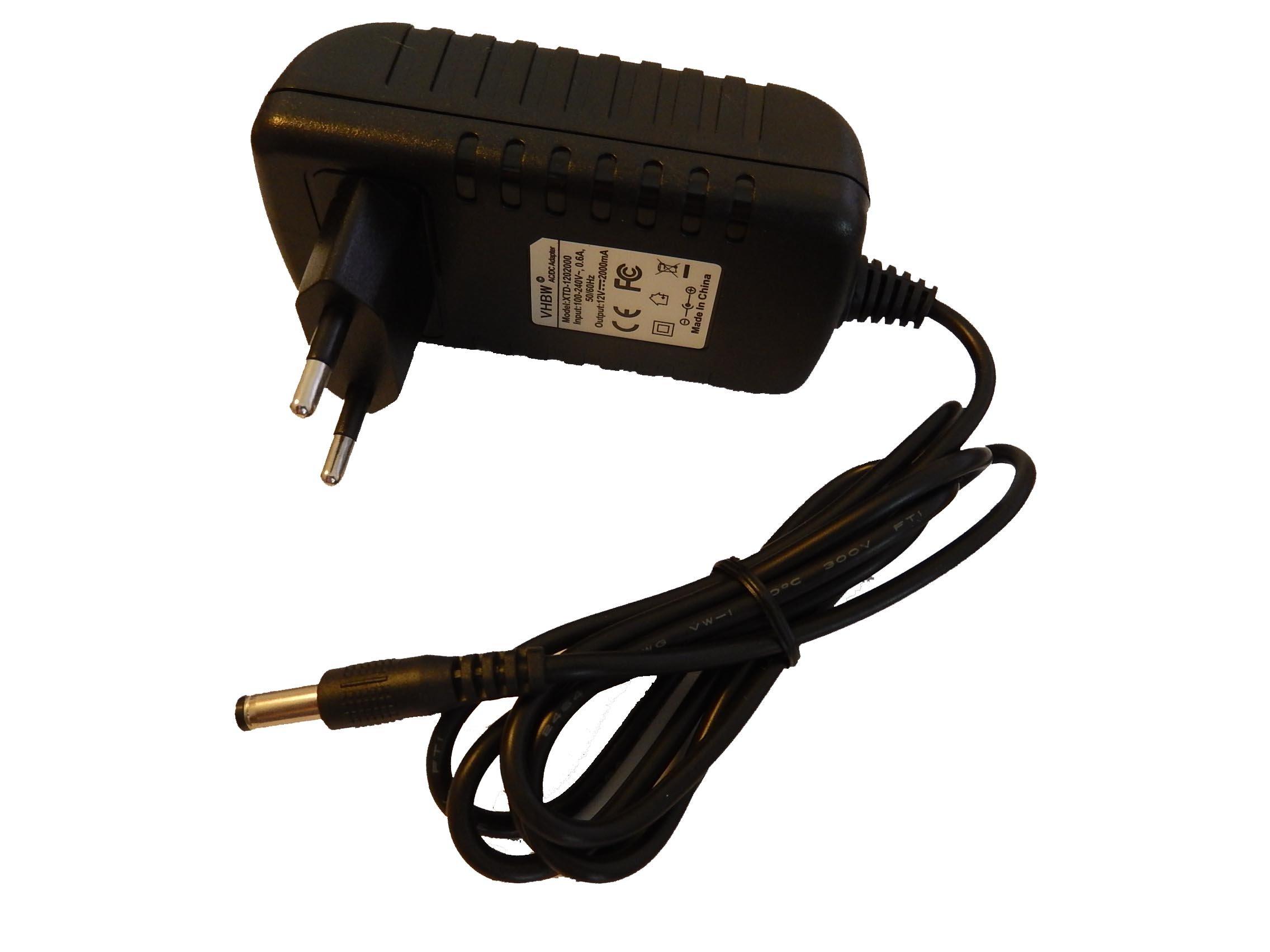 NETGEAR WNA3100M-100PES Wireless N300 USB Mini Adapater | Amazon