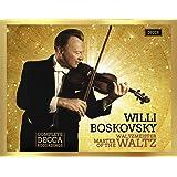 Willi Boskovsky: Complete Decca Recordings