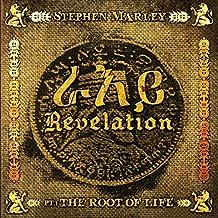 Revelation-Pt.1 the Root of Life (2lp Gatefold) [Vinyl LP]