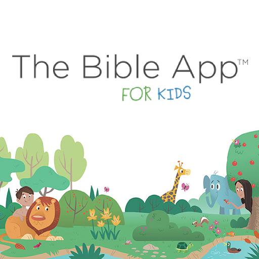 kids-bible-tube